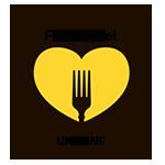 FoodTravel UA